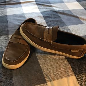 Cole Haan Men's size 9 loafers